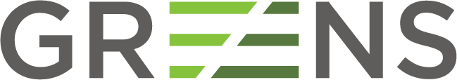 Greens Group logo